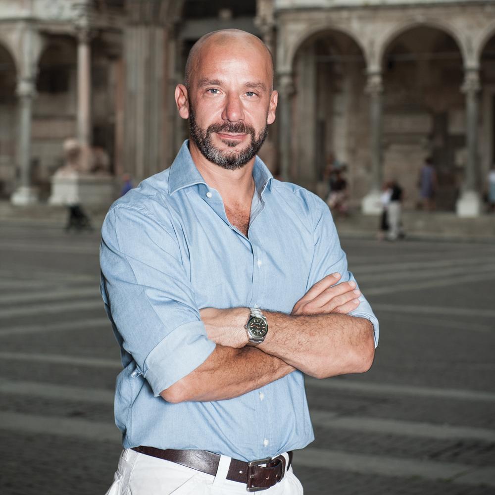 Gianluca Vialli Wiki Gianluca Vialli