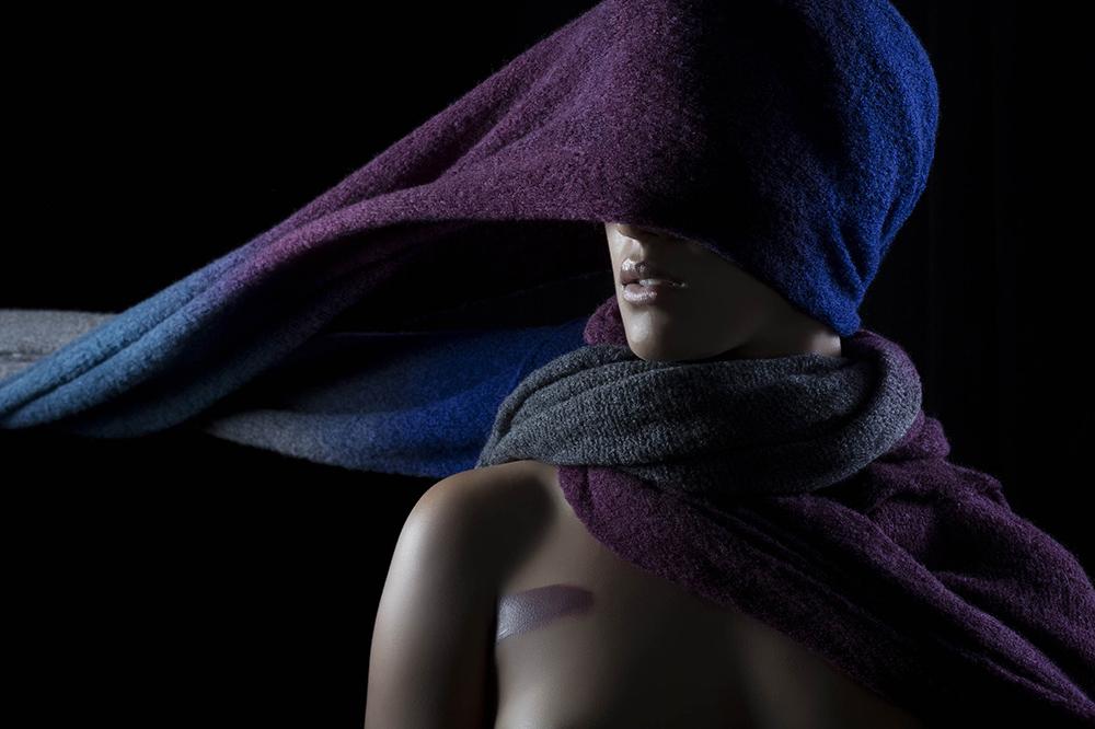 manieranera_scarf